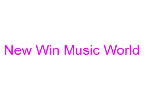 New Win Music World