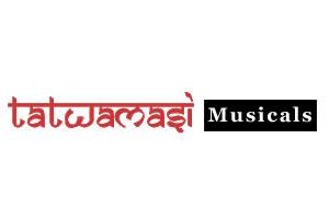 Tatwamasi Musicals