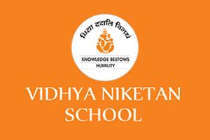 Vidhya Niketan Matric Hr Sec School
