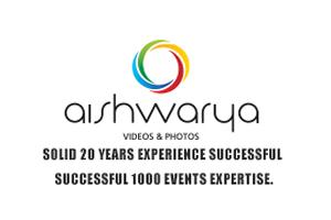 Aishwarya Videos & Photos