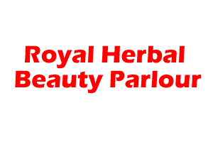 Royal Herbal Beauty Parlour