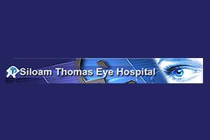 Siloam Thomas Eye Hospital