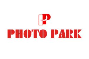 PHOTO PARK DIGITAL COLOUR LAB AND STUDIO