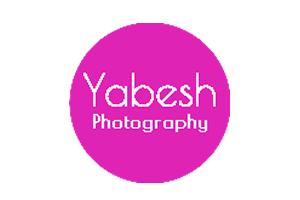 Yabesh Photography
