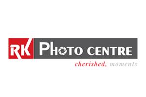RK Photo Centre Gandhi Puram