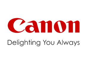 Canon India Private Limited