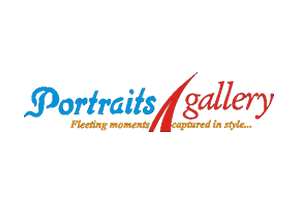 Portraits Gallery Photo Studio Vadavalli