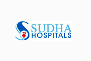SUDHA HOSPITALS