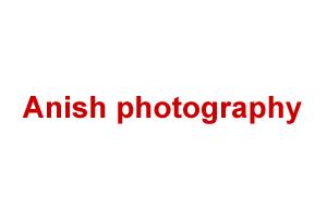 Anish photography