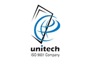 Unitech Imaging Systems Gandhipuram