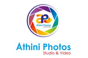 Athini Photos