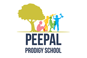 Peepal Prodigy School CBSE Campus