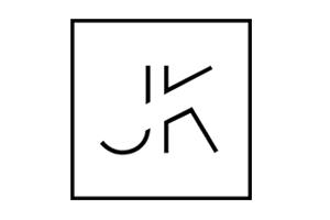 JKCreatives