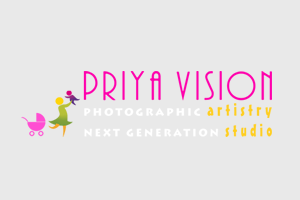 Priya Vision