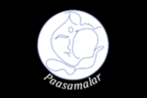 Paasamalar Magazines Publishers, Book Publishers