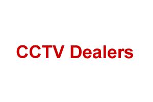 CCTV Dealers