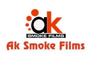 AK Smoke Films