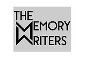 The Memory Writers