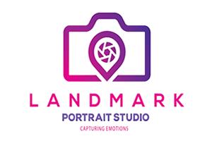 LANDMARK PORTRAIT STUDIO