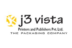 J 3 Vista Printers.Pvt.Ltd.
