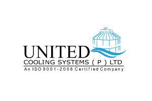 United Cooling Systems Pvt Ltd