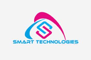 Smart CCTV Camera Dealers