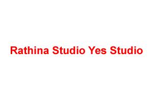 Rathina Studio  Yes Studio
