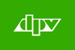 Dpv Printers