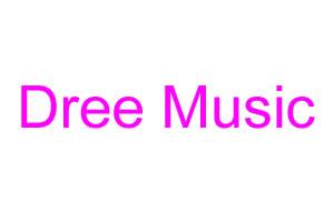 Dree Music