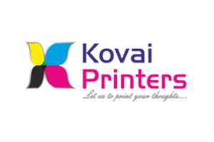 Kovai Printers
