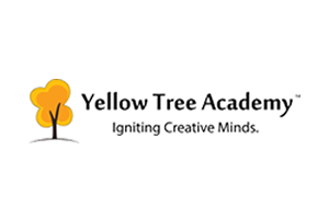 Yellow Tree Academy Gopalapuram