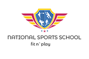 National Sports School