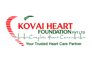 KOVAI HEART FOUNDATION