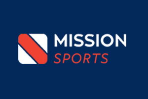 Mission Sports Pvt Ltd