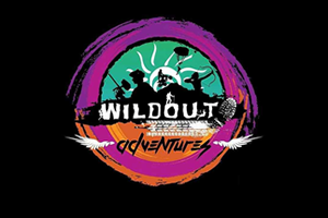 wildout adventures