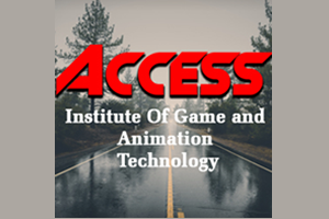 Access Institute of Game and Animation Technology
