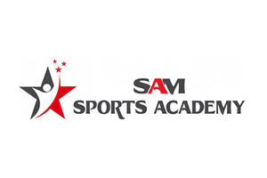 Sam Sports Puliyakulam