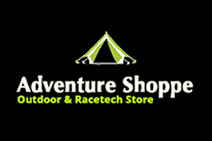 ADVENTURE SHOPPE Avinashi Road