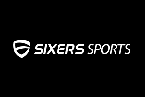 sixers sports