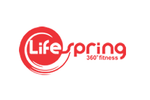 Lifespring Healthplus India PVT LTD G.N mills