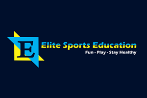 Elite Sports Education