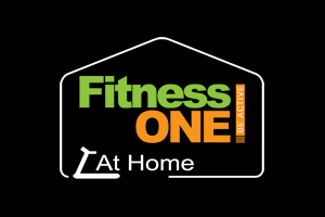 FitnessOne s Propel Fitness Treadmill & Equipment Store Coimbatore