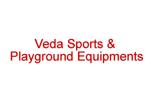 Veda Sports & Playground Equipments