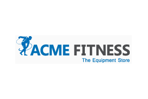 Acme Fitness Pvt Ltd