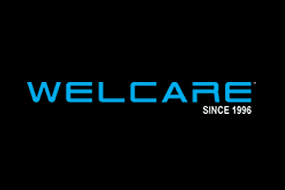 Welcare Fitness Equipments