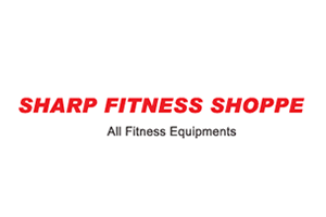 SHARP FITNESS