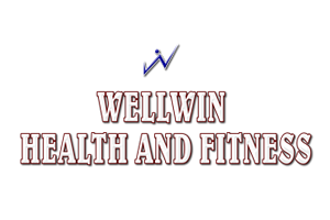 WELLWIN HEALTH AND FITNESS