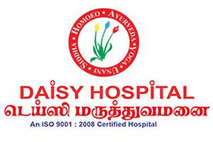 Daisy Hospital