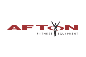 Afton Health and Fitness Equipment