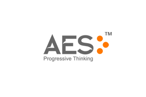 AES Technologies India Private Limited